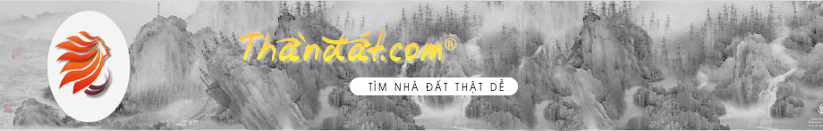 Mua bán nhà đất Quận Tân Phú, TP Hồ Chí Minh